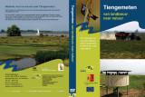 DVD Cover - Deltanatuur Tiengemeten
