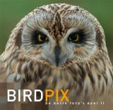 Birdpix Fotoboek II