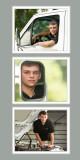 10x20-3 horizontals.jpg