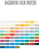 BACKGROUND COLOR SWATCHES.jpg