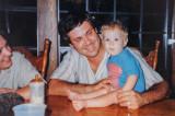 family_1990