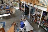 Workshop-001.JPG