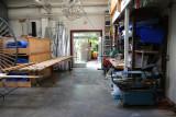 Workshop-005.JPG