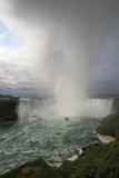 Niagara Falls 1 Origwk_MG_1279.jpg