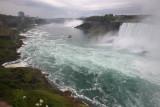 Niagara_Falls_3_Origwk_MG_1156.jpg