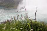Niagara_Falls_7_Origwk_MG_1289.jpg