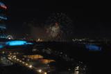 Niagara_Falls_Fire_Works_2_Orig_MG_1093.jpg