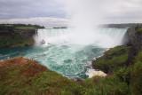 Niagara_Falls_11_Origwk_MG_1231.jpg