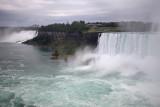 Niagara_Falls_12_Origwk_MG_1159.jpg