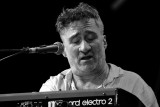 Jon Cleary - Blues Peer 2017