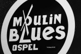 Moulin Blues 2018 dag1