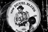 Duvel Blues 2019