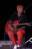 Walter Wolfman Washington & The Roadmasters - Blues Peer 2018