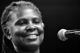 Ruthie Foster - Blues Peer 2018