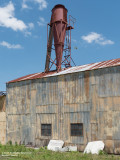 Old Cotton Gin-Shaw-MS--2017-05-25