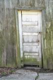 Joe-Canonici-Barn-Door-Shaw MS