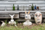 Bottles-and-Sculpture-McCarty-Studio-Raymond-MS-2017-06-03-Image-0005
