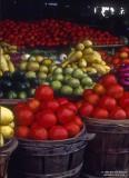 Old MS Farmers-Market-Jackson MS-01