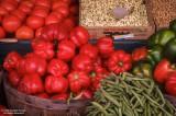 Old MS Farmers-Market-Jackson MS-02
