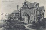 Marton Grove, Abbey Road, Darlington