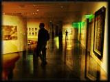 Nevada Art Museum, Reno