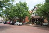 Old Man Street, St. Charles, MO