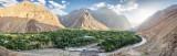 Tajikistan 2013-16