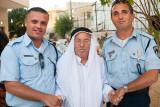 Ibrahim Ahmad Abu El-Hawa and friends - Nazareth