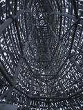 Inside a Kelpie