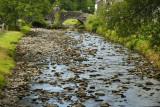 Afon Colwyn, Beddgelert