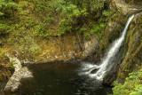 Mynach Falls, Devil's Bridge