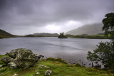 Gregennan Lake