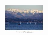 02 2017 E _MG_0382 Antibes Alpes.jpg