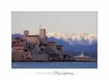02 2017 E _MG_0390 Antibes Alpes.jpg