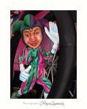 02 2017 I Nice Carnaval IMG_5523 .jpg