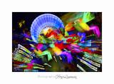 02 2017 I Nice Carnaval_MG_0451.jpg