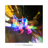 02 2017 I Nice Carnaval_MG_0499 Iumain ville.jpg