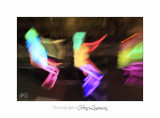 02 2017 I Nice Carnaval_MG_0511 humain ville.jpg