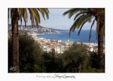 03 2017 A _116_Mediterrannee_Photon_ .jpg