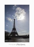 03 2017 B 03 2017_MG_1424 Paris Tour Eifel.jpg