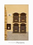 05 2017 A IMG_8309 Toscane Volterra .jpg