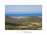 05 2017 B IMG_7656 Toscane Scarlino .jpg