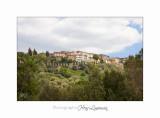 05 2017 B IMG_7763 Toscane Scarlino .jpg