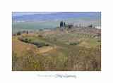 05 2017 B IMG_7914 Toscane campagne .jpg