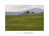 05 2017 B IMG_7923 Toscane campagne .jpg