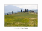 05 2017 B IMG_7927 Toscane campagne .jpg