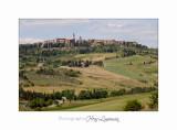 05 2017 B IMG_7955 Toscane Pienza .jpg