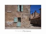 05 2017 H IMG_7516 Ile Ste Margueri .jpg