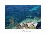 05 2017 H IMG_7525 Ile Ste Margueri .jpg