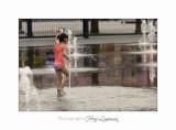 06 2017 K IMG_8701 Nice Coule�e verte .jpg